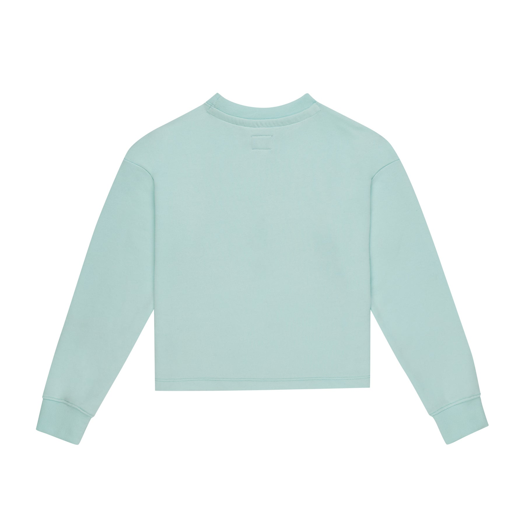 Water Tailles Pull Neill Sweater O Tropical Toutes w8YIRqTx