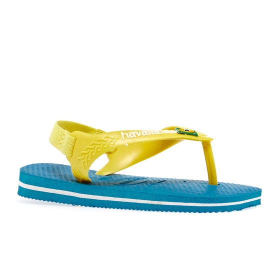 51fc3024f2d338 Havaianas Flip Flops and Sandals - Free Delivery Options Available