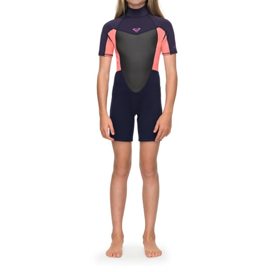 9e5ed3b156 Roxy Wetsuits