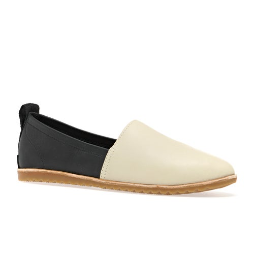 0db17e06a943 Sorel Ella Slip On Womens Shoes - Free Delivery options on All ...