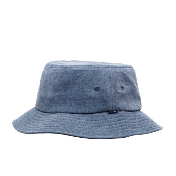 aa09beecb09 Rip Curl. Rip Curl Lighthouse Bucket Hat ...