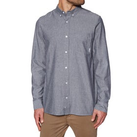 6551f106d5 Sale  amp  Bargain Shirts