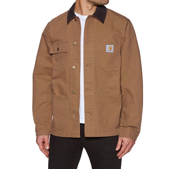 166d77e26aee Carhartt Clothing and Accessories - Free Delivery Options Available