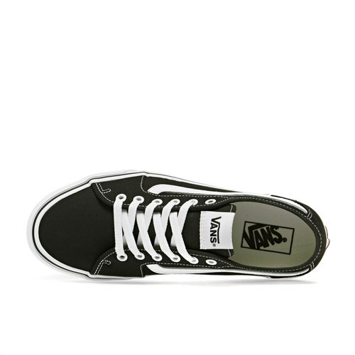 9f5f4908a2cbc8 Vans Filmore Decon Shoes available from Surfdome