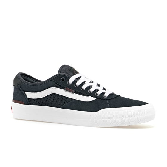 65e8f90ff006 Vans Pro Skate - Free Delivery Options Available