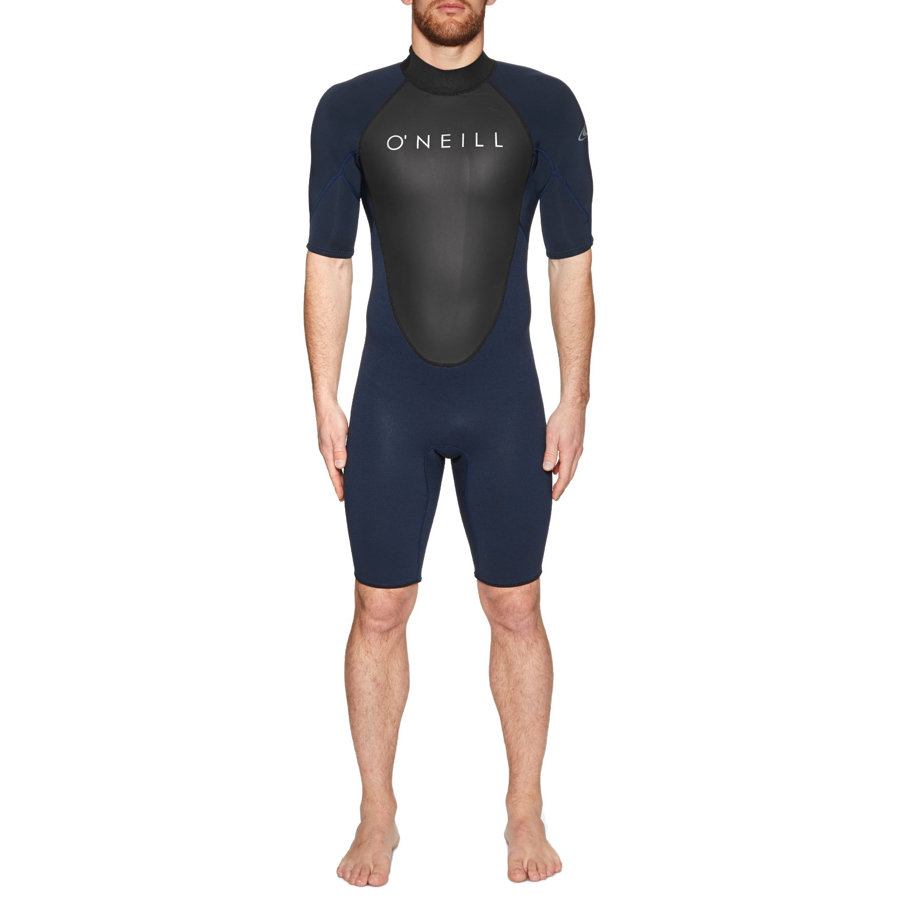 MENS T W F  TURBO FULL LENGTH  WETSUIT RED OR BLACK  BLUE GREEN SIZE SNL-XXL