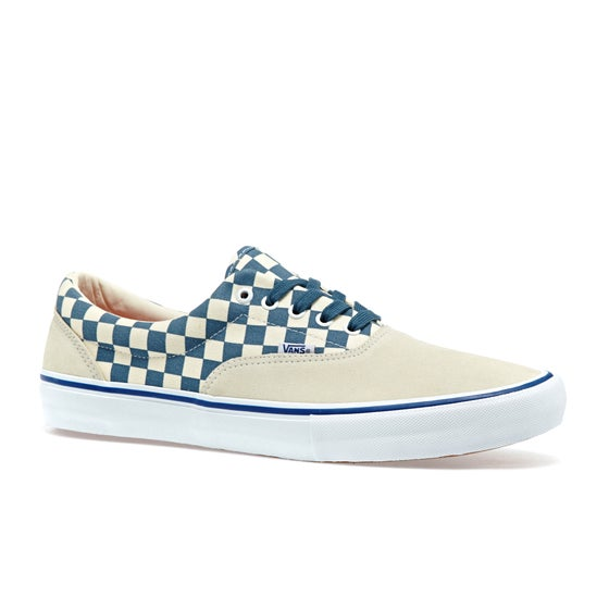 Vans Pro Skate - Free Delivery Options Available a96dc92a8