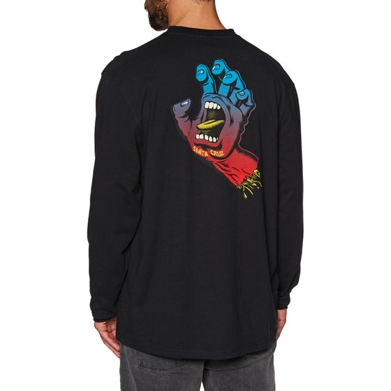 56ec7f266383a5 Santa Cruz Clothing and Skateboards - Free Delivery Options Available