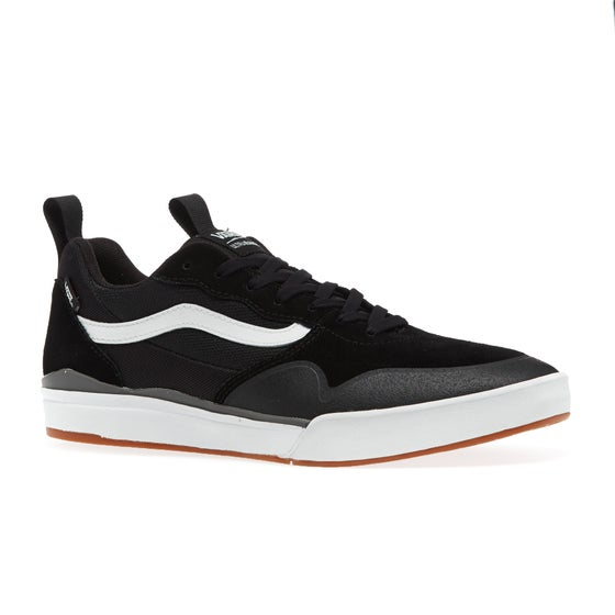 78043c72a7 Vans Pro Skate - Free Delivery Options Available