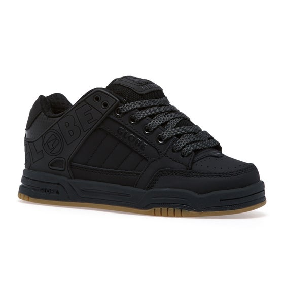 edf21ede158e Globe Shoes   Clothing - Free Delivery Options Available