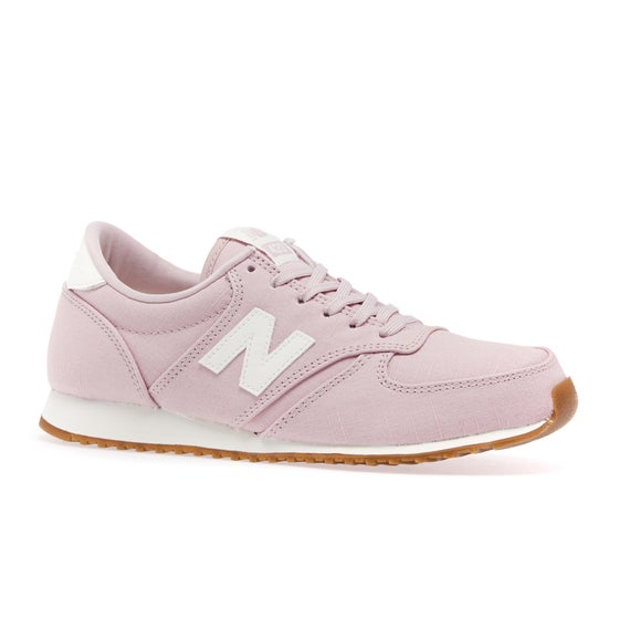 09a6d925d87368 New Balance Shoes   Trainers - Free Delivery Options Available