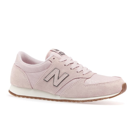 best service 24447 6fb4f New Balance Shoes   Trainers - Free Delivery Options Available