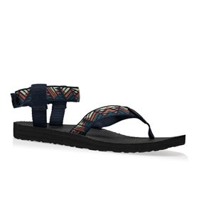 99ad670f4 Teva available from Surfdome