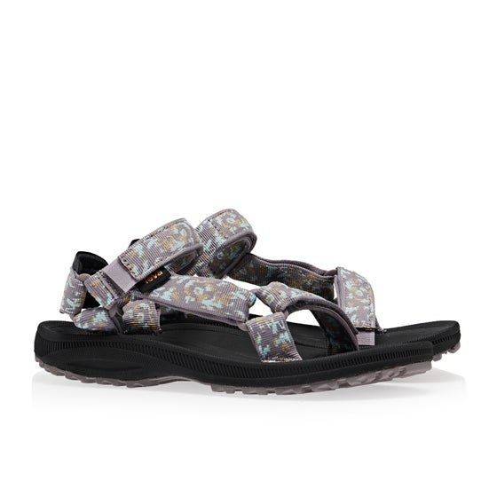 f06abead0b58 Teva Shoes and Sandals - Free Delivery Options Available
