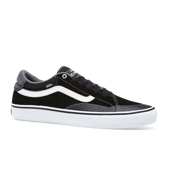 211fa2b863 Vans Pro Skate - Free Delivery Options Available