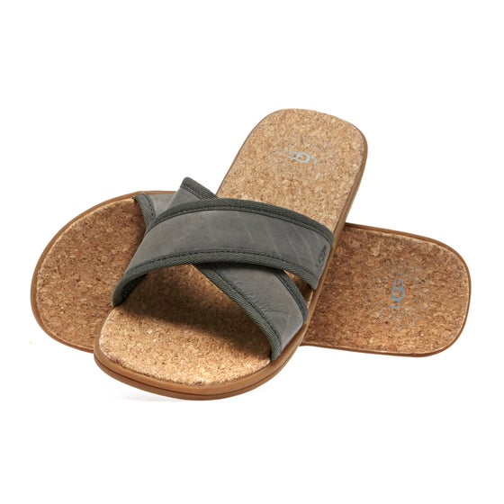 e6be72667ad Ugg Footwear   Slippers - Free Delivery Options Available