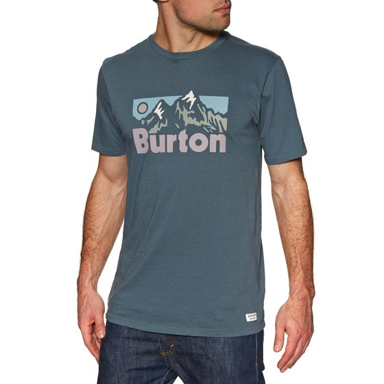 53dea33365 Burton Clothing and Accessories - Free Delivery Options Available