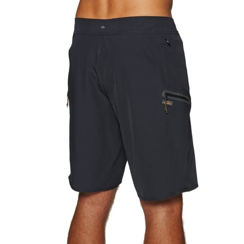 45f022c754 Quiksilver Waterman Paddler 20in Boardshorts available from Surfdome