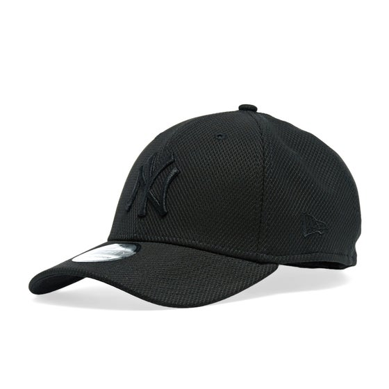 d987cd9a7c8 New Era Hats and Caps - Free Delivery Options Available