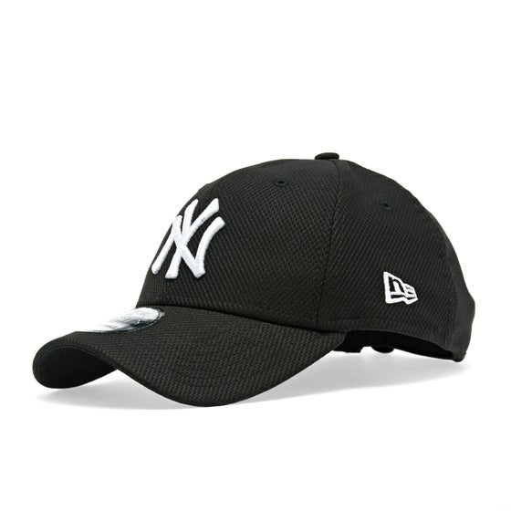 d788aab6e98 New Era Hats and Caps - Free Delivery Options Available