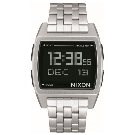 2d5e483037d Nixon Watches and Clothing - Free Delivery Options Available