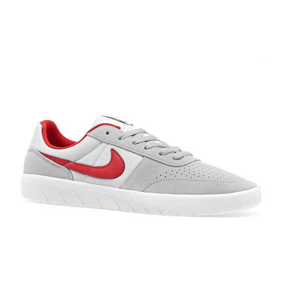 81da3fb10ea Nike Skateboarding Clothing and Shoes - Free Delivery Options Available