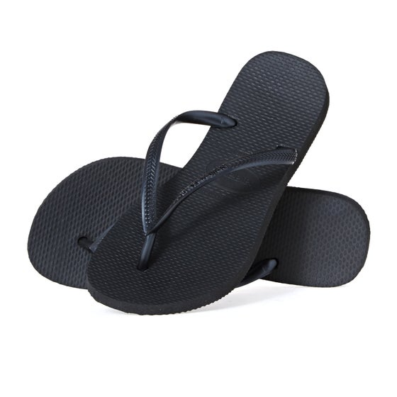 710aa7379 Havaianas Flip Flops and Sandals - Free Delivery Options Available