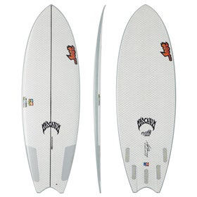 Surfboards Latest Amp Best Brands Amp Shapers Magicseaweed