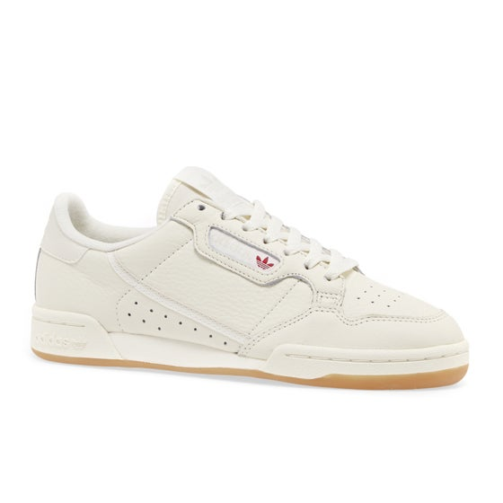 9815fb1a12b Adidas Originals Trainers available from Surfdome