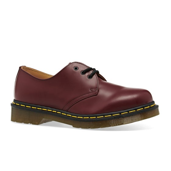 5f8718824 Dr Martens Boots   Shoes - Free Delivery Options Available
