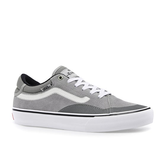 ff157e964b97b3 Vans Pro Skate - Free Delivery Options Available