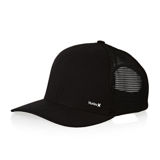 74e06fa1a6d Hurley. Hurley League Cap - Black