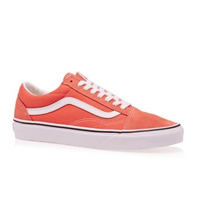 46129f709e Vans Shoes and Clothing - Magicseaweed Store