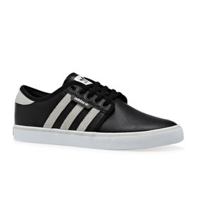 buy online 74c80 a22b5 Adidas Skateboarding. Adidas Seeley Shoes ...