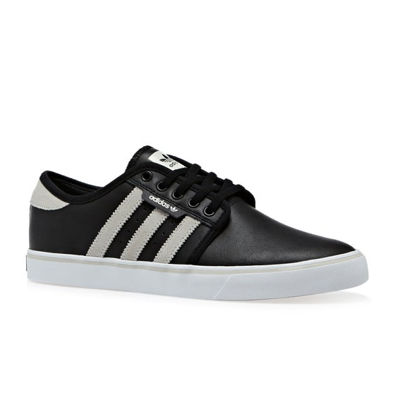 check out 8d1f7 52e31 Adidas Skateboarding. Scarpe Adidas Seeley ...