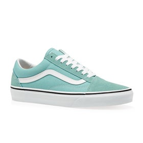 5f39548421 Vans Shoes and Clothing - Magicseaweed Store