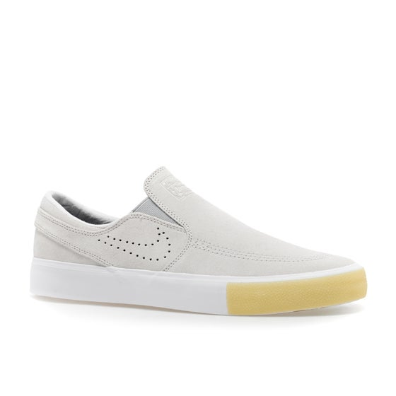 5cd7bd26ea6c0 Nike Skateboarding Clothing and Shoes - Free Delivery Options Available