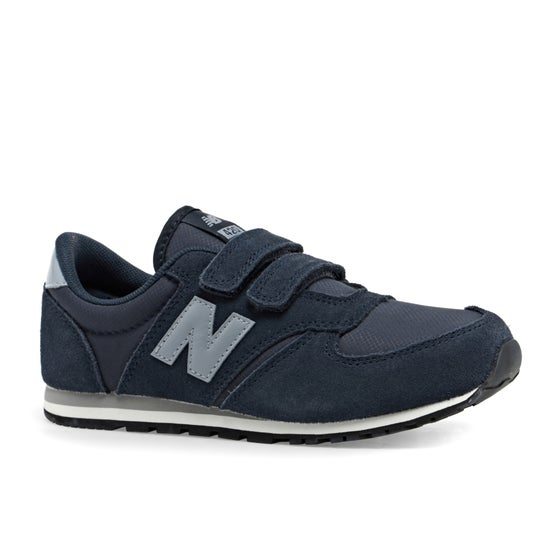 45c06c133d2d2c New Balance Shoes   Trainers - Free Delivery Options Available