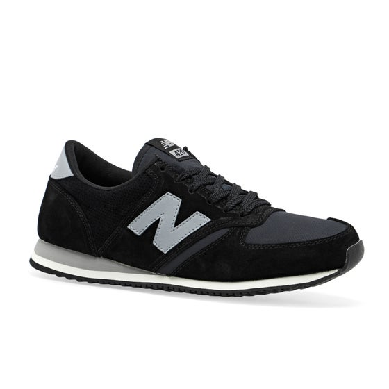 a5615e35697 Chaussures New Balance et Baskets New Balance