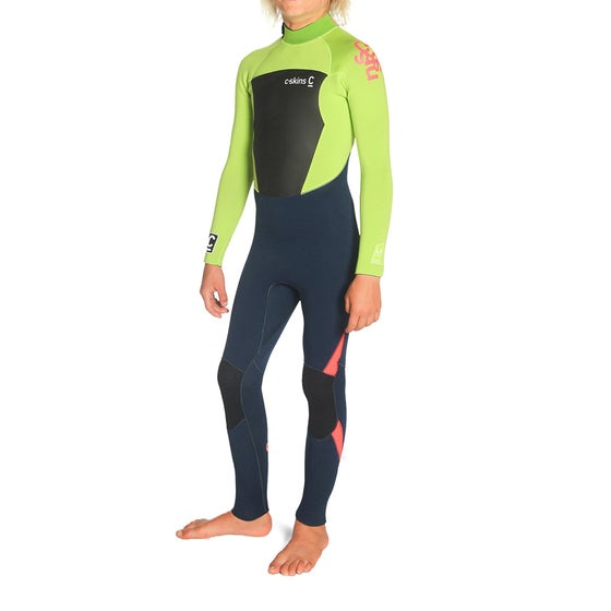 d442c38c98 C-Skins Wetsuits - Free Delivery Options Available