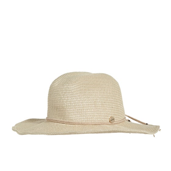 ac25bcae944 Seafolly. Seafolly Mini Packable Coyote Girls Hat ...