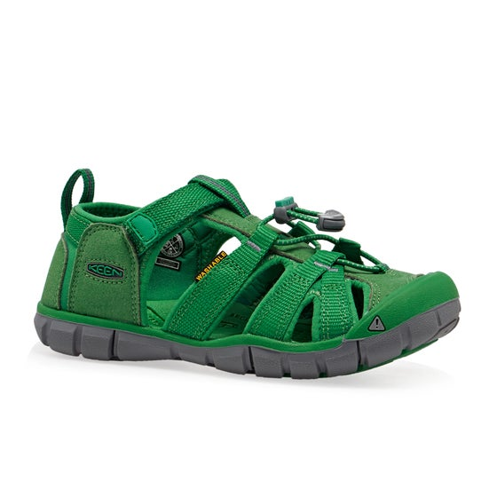 923fb661f49c Keen Shoes and Sandals - Free Delivery Options Available