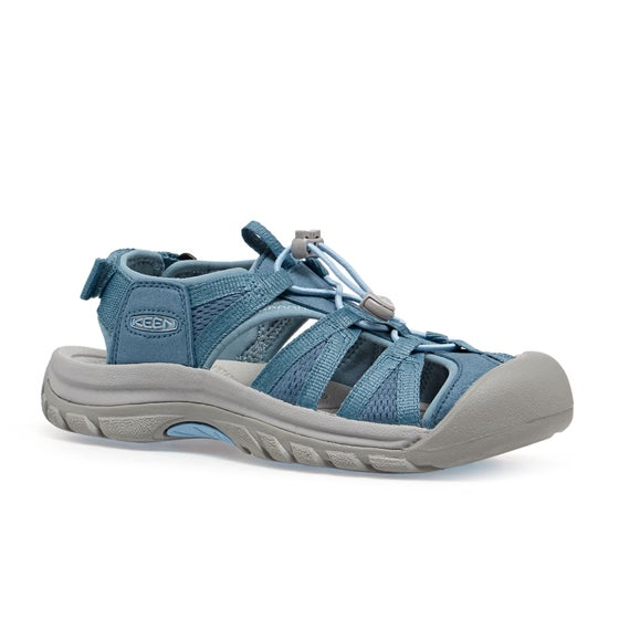 126d2318a90b Keen Shoes and Sandals - Free Delivery Options Available