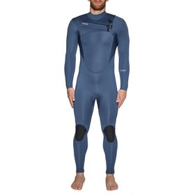 6449d31c2217 Xcel Wetsuits and Accessories - Free Delivery Options Available