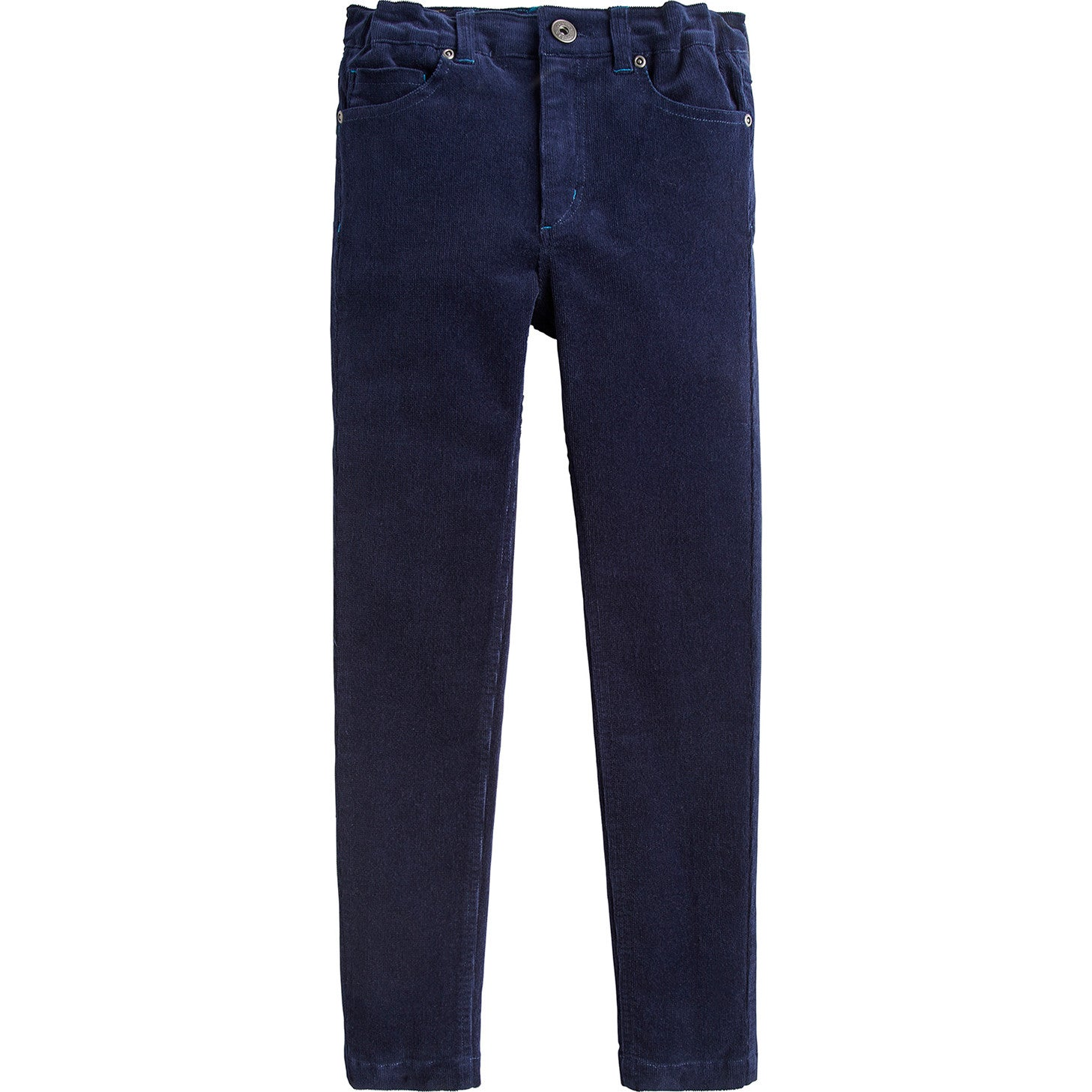 chino Rideaway Jett Cord from Pocket Calzón Joules Five lJTcK1uF3