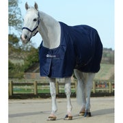 Bucas Irish 50g Light Stable Rug