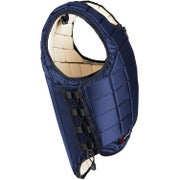 Racesafe RS2010 2017 Body Protector