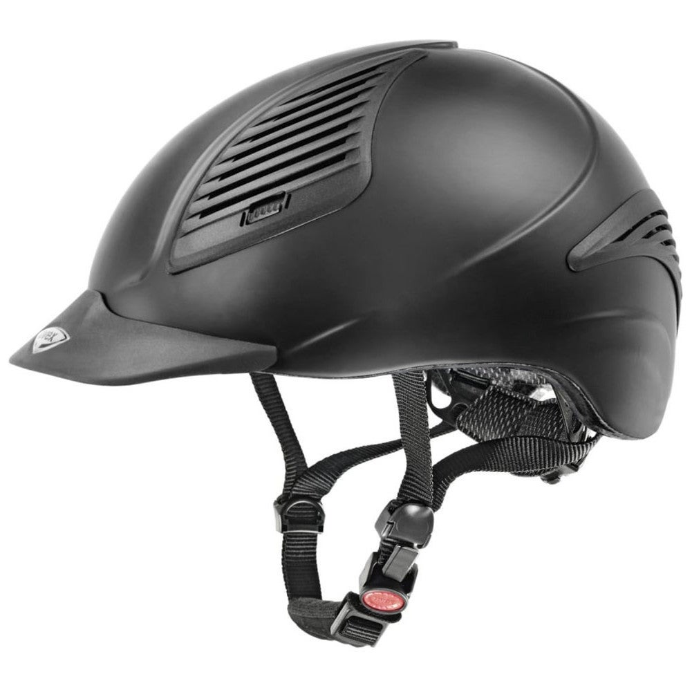 Uvex Riding Exxential Riding Hat