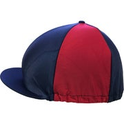 Shires Stretch Hat Cover