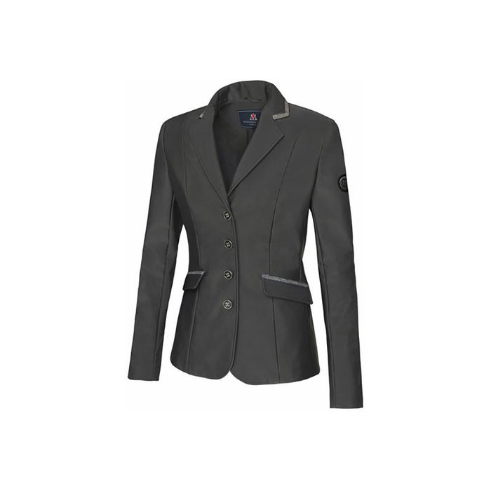 Mountain Horse Posh Ladies Competition Jackets